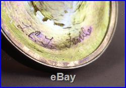tiffany favrile ebay